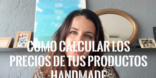 caratula-video-etsylovers-handmade