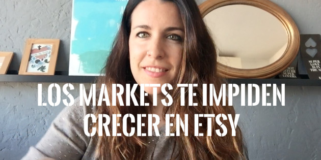 etsylovers-los-markets-etsy