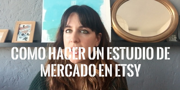 etsylovers-estudio-de-mercado-etsy