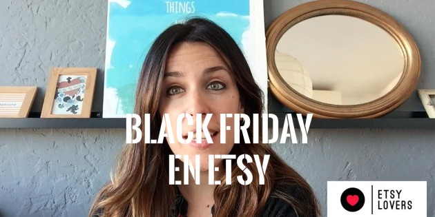 etsylovers-black-friday-etsy