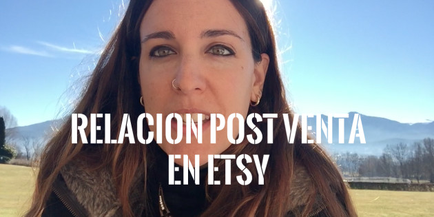 etsylovers-elacion-post-venta-etsy